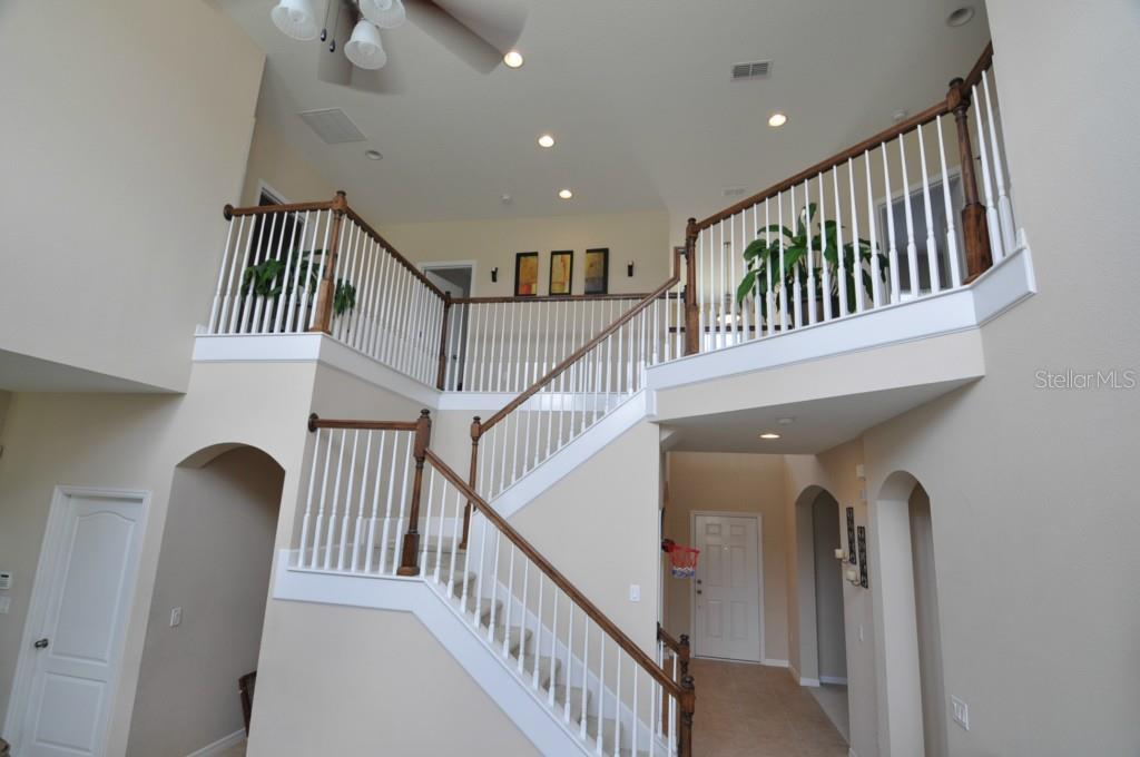 Sold Property | 1529 RHODESWELL LANE DOVER, FL 33527 3