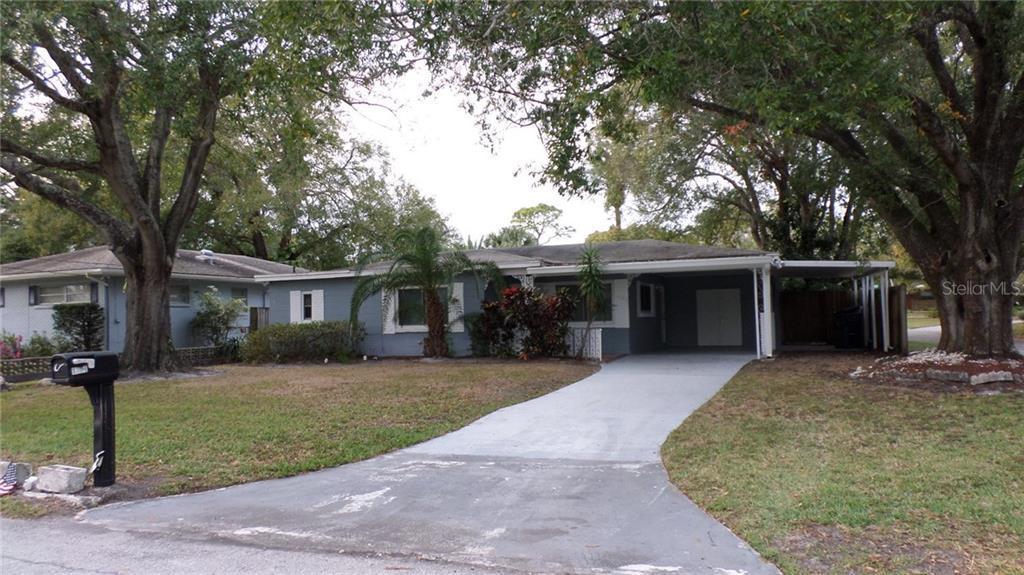 Sold Property | 1901 W SAINT ISABEL STREET TAMPA, FL 33607 0