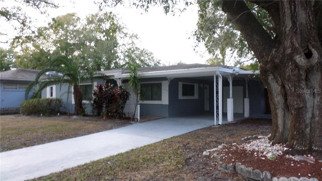 Sold Property | 1901 W SAINT ISABEL STREET TAMPA, FL 33607 1