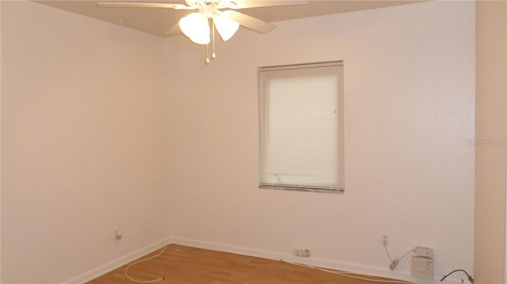 Sold Property | 1901 W SAINT ISABEL STREET TAMPA, FL 33607 10