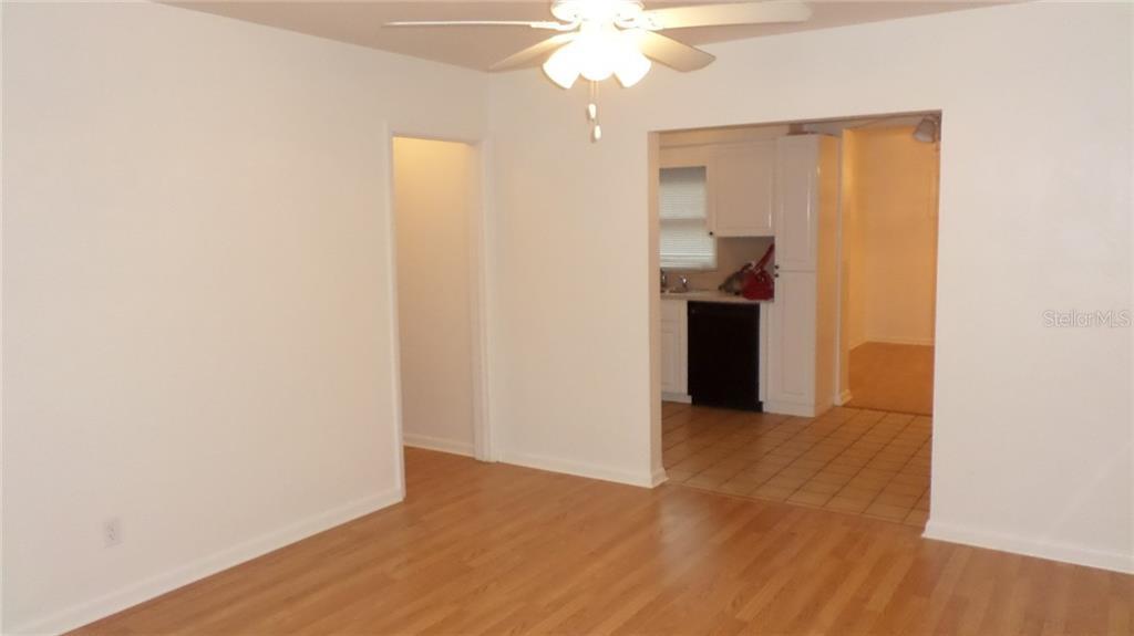 Sold Property | 1901 W SAINT ISABEL STREET TAMPA, FL 33607 12