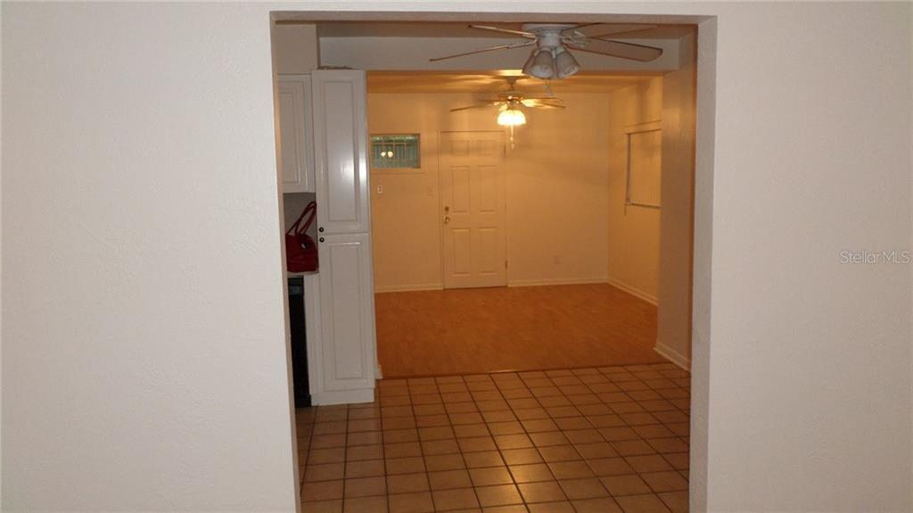 Sold Property | 1901 W SAINT ISABEL STREET TAMPA, FL 33607 13