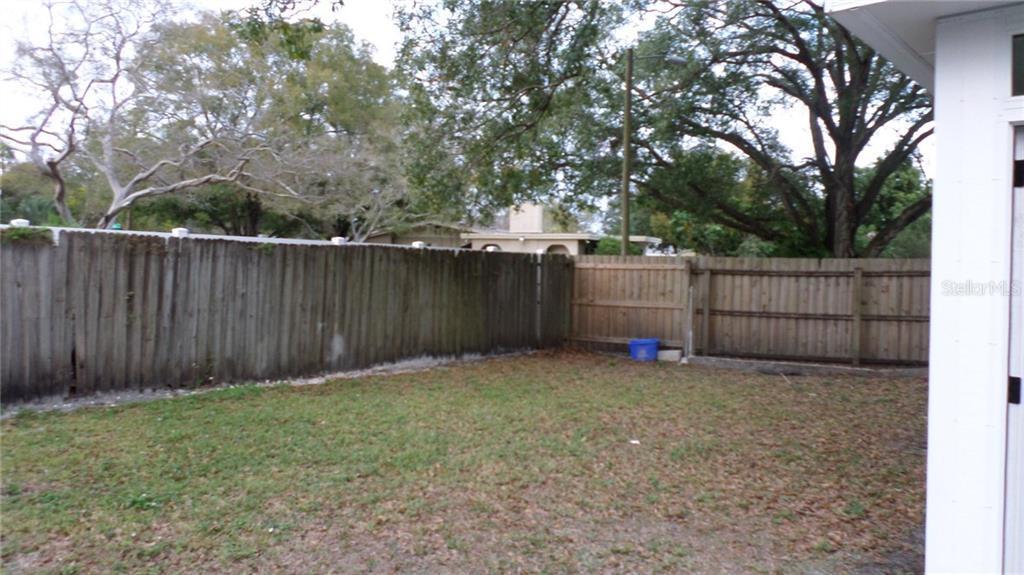 Sold Property | 1901 W SAINT ISABEL STREET TAMPA, FL 33607 15