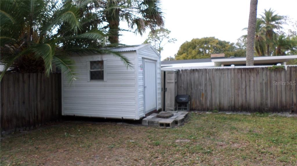 Sold Property | 1901 W SAINT ISABEL STREET TAMPA, FL 33607 16