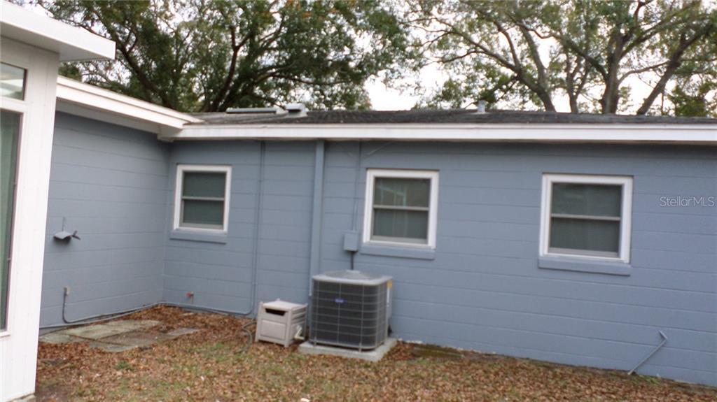 Sold Property | 1901 W SAINT ISABEL STREET TAMPA, FL 33607 18