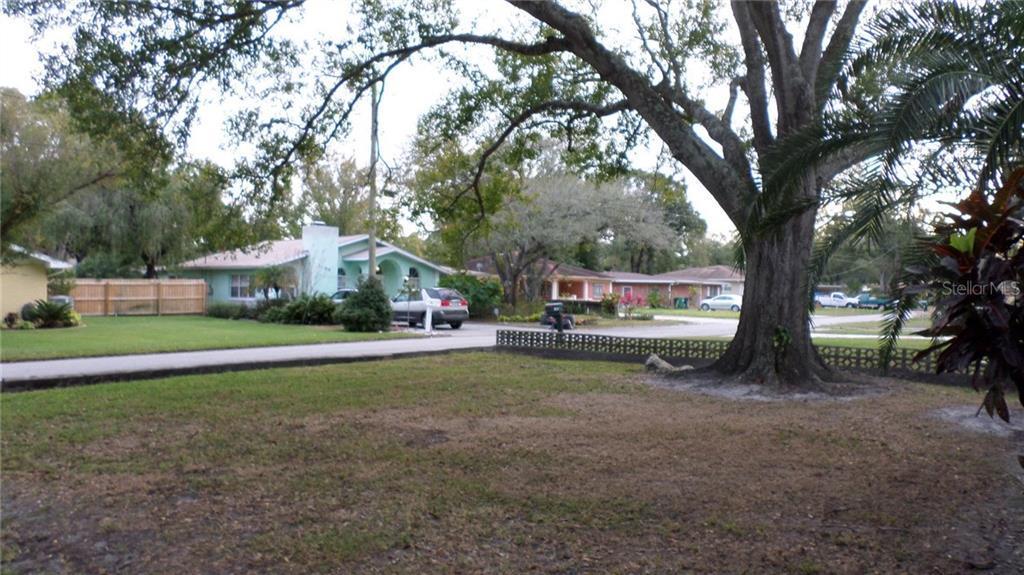 Sold Property | 1901 W SAINT ISABEL STREET TAMPA, FL 33607 19