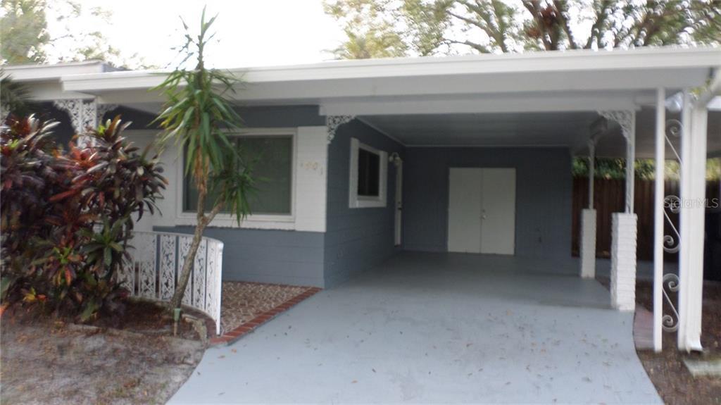 Sold Property | 1901 W SAINT ISABEL STREET TAMPA, FL 33607 2