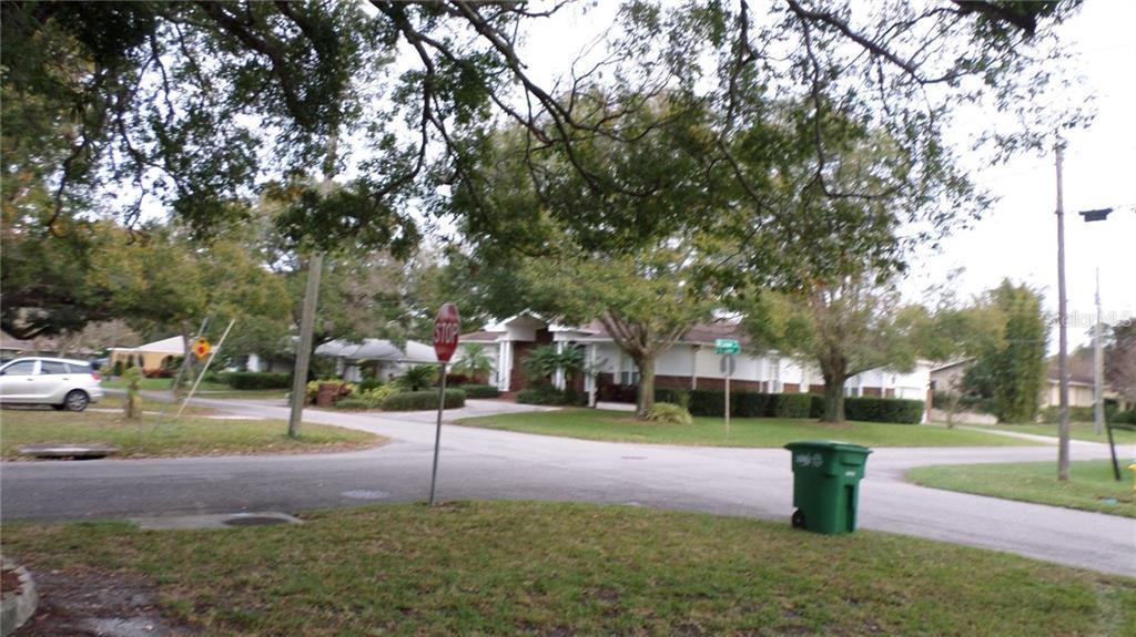 Sold Property | 1901 W SAINT ISABEL STREET TAMPA, FL 33607 20