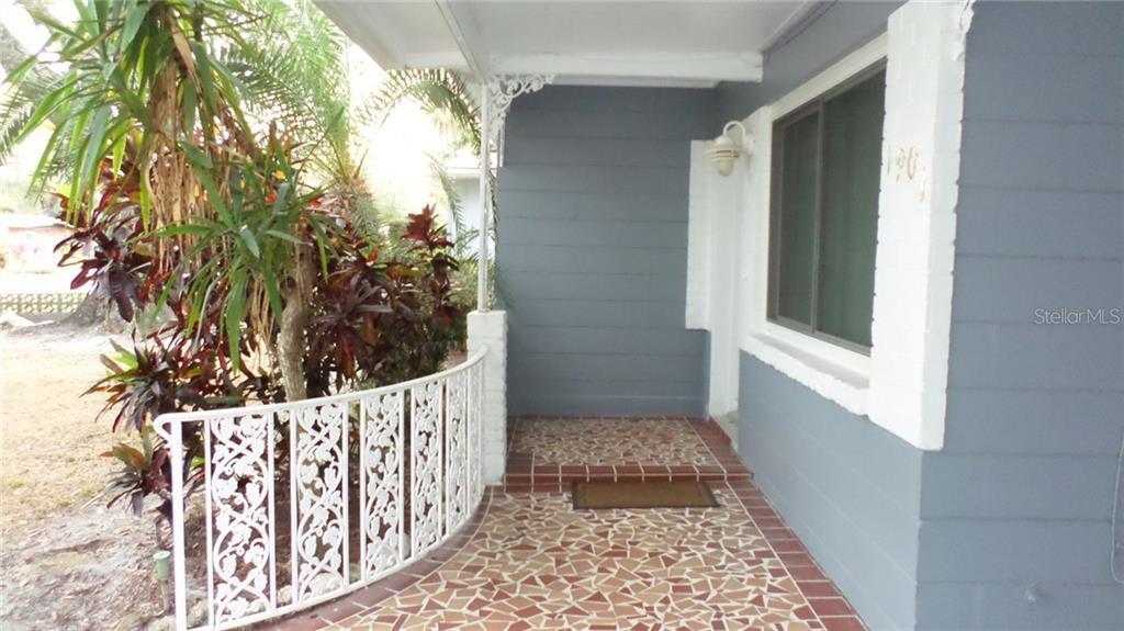 Sold Property | 1901 W SAINT ISABEL STREET TAMPA, FL 33607 3