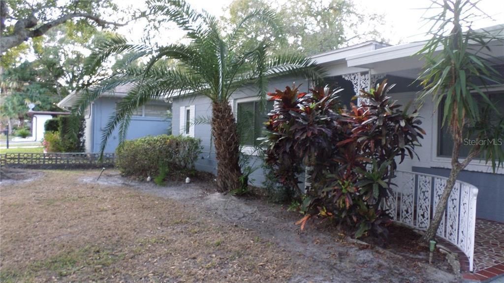 Sold Property | 1901 W SAINT ISABEL STREET TAMPA, FL 33607 4