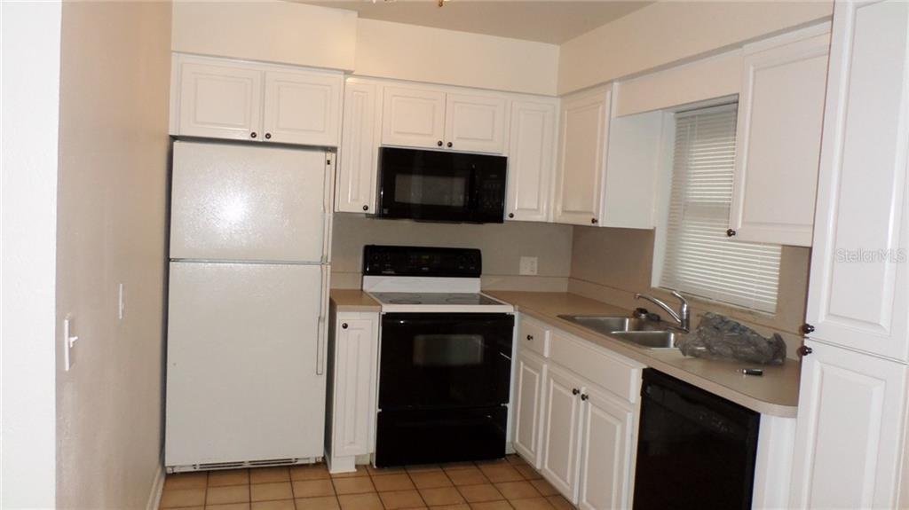 Sold Property | 1901 W SAINT ISABEL STREET TAMPA, FL 33607 5