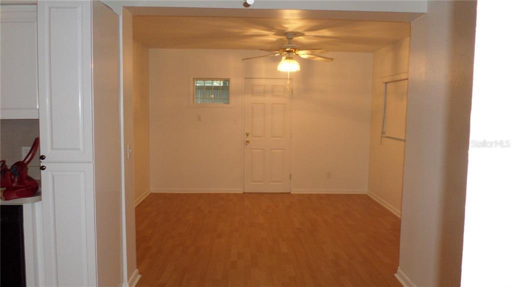 Sold Property | 1901 W SAINT ISABEL STREET TAMPA, FL 33607 6