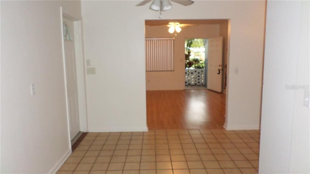Sold Property | 1901 W SAINT ISABEL STREET TAMPA, FL 33607 7