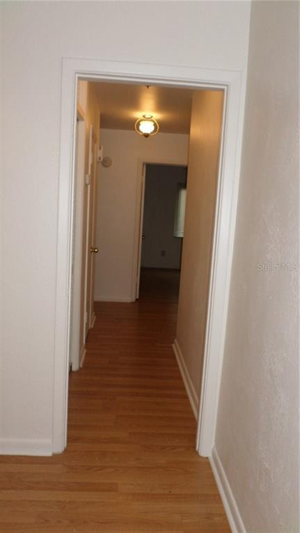 Sold Property | 1901 W SAINT ISABEL STREET TAMPA, FL 33607 8