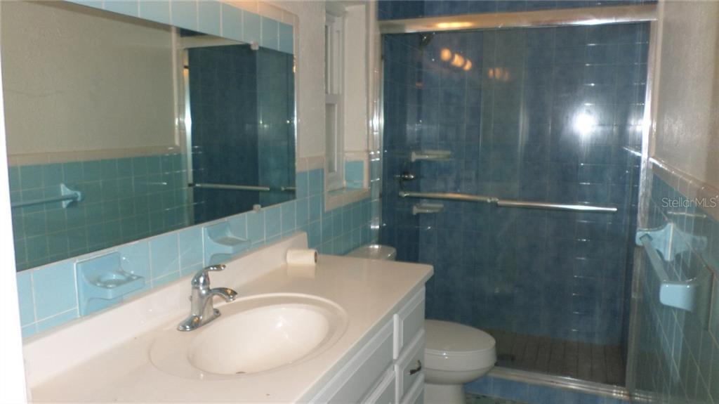 Sold Property | 1901 W SAINT ISABEL STREET TAMPA, FL 33607 9