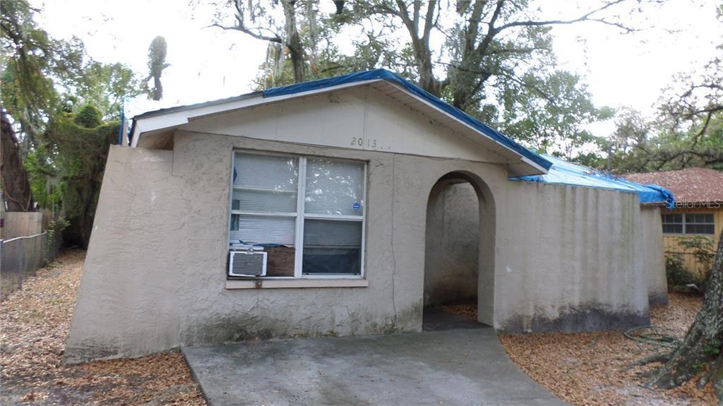 Sold Property | 2013 E ESKIMO AVENUE TAMPA, FL 33604 0