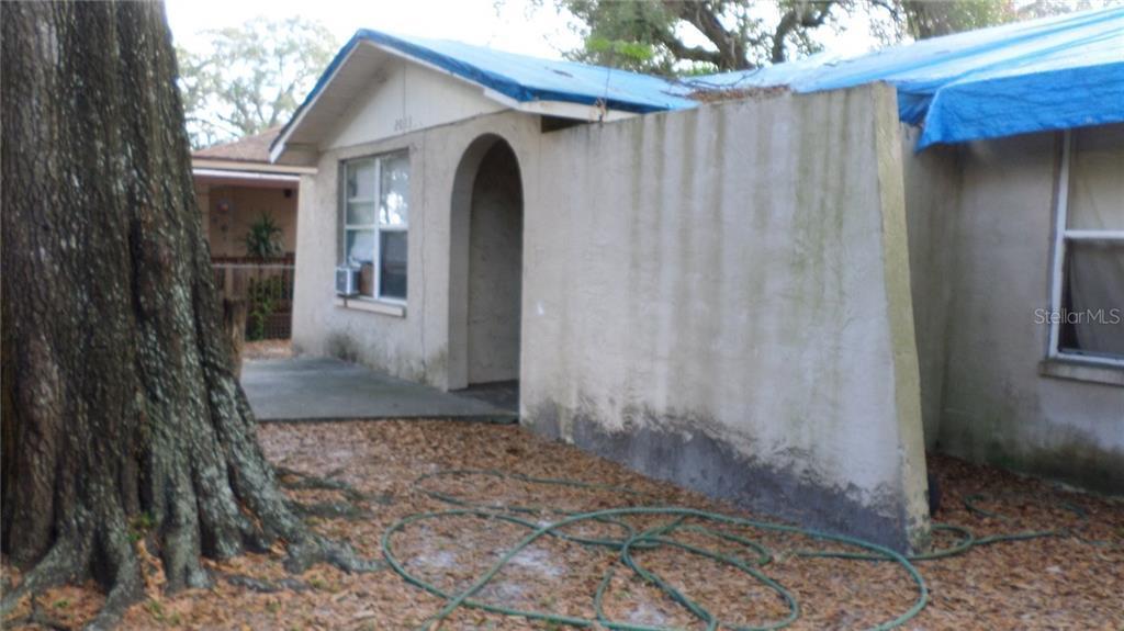 Sold Property | 2013 E ESKIMO AVENUE TAMPA, FL 33604 1