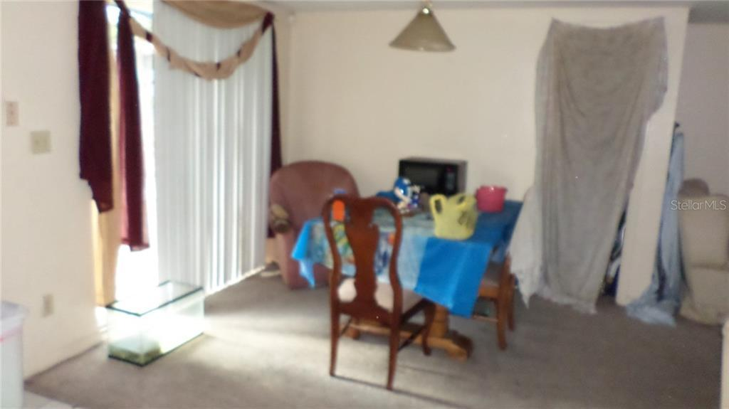 Sold Property | 2013 E ESKIMO AVENUE TAMPA, FL 33604 10