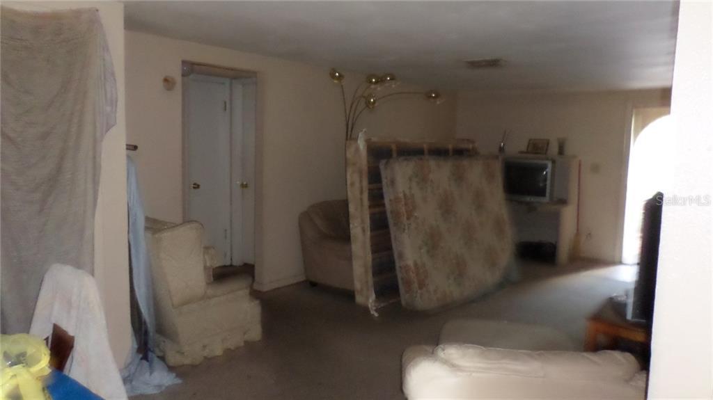 Sold Property | 2013 E ESKIMO AVENUE TAMPA, FL 33604 11