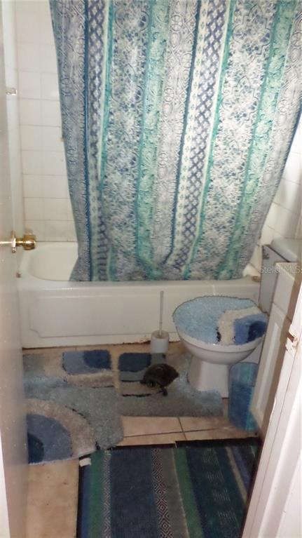 Sold Property | 2013 E ESKIMO AVENUE TAMPA, FL 33604 12