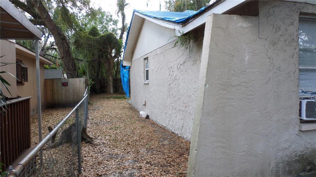 Sold Property | 2013 E ESKIMO AVENUE TAMPA, FL 33604 2