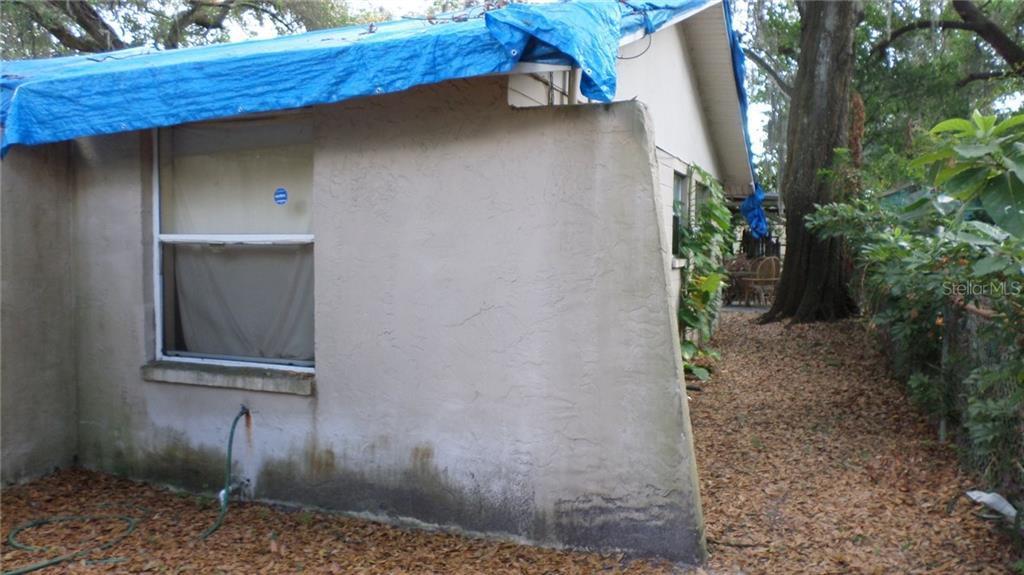 Sold Property | 2013 E ESKIMO AVENUE TAMPA, FL 33604 3