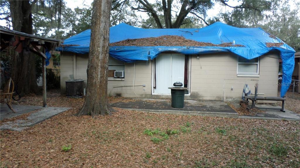 Sold Property | 2013 E ESKIMO AVENUE TAMPA, FL 33604 5
