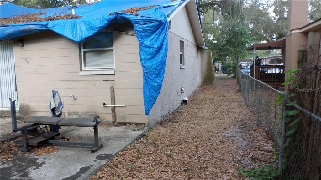 Sold Property | 2013 E ESKIMO AVENUE TAMPA, FL 33604 6