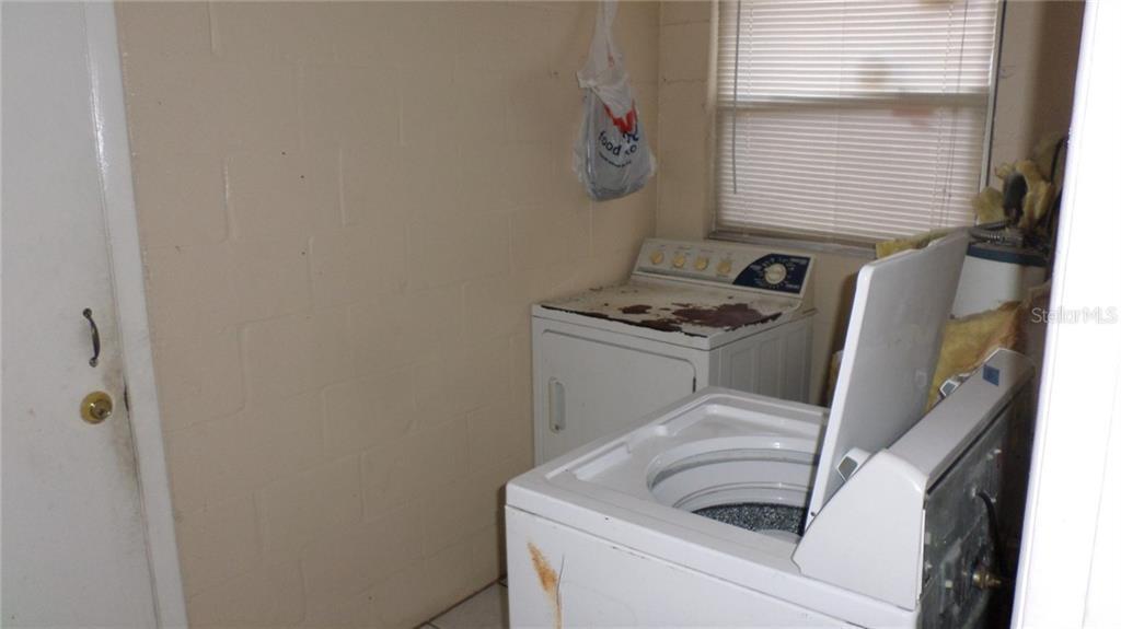 Sold Property | 2013 E ESKIMO AVENUE TAMPA, FL 33604 8