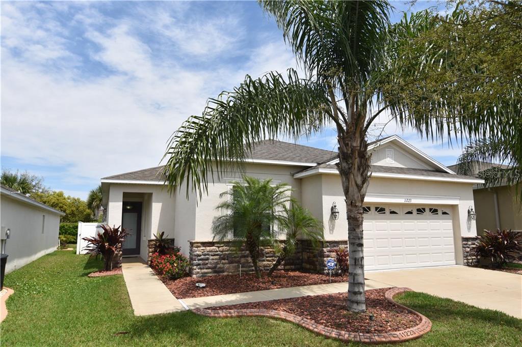 Sold Property | 11223 FLORA SPRINGS DRIVE RIVERVIEW, FL 33579 0