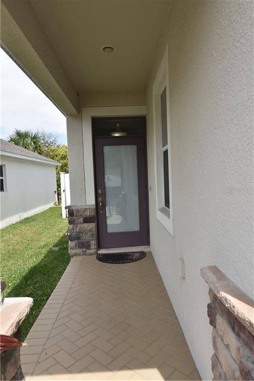 Sold Property | 11223 FLORA SPRINGS DRIVE RIVERVIEW, FL 33579 1
