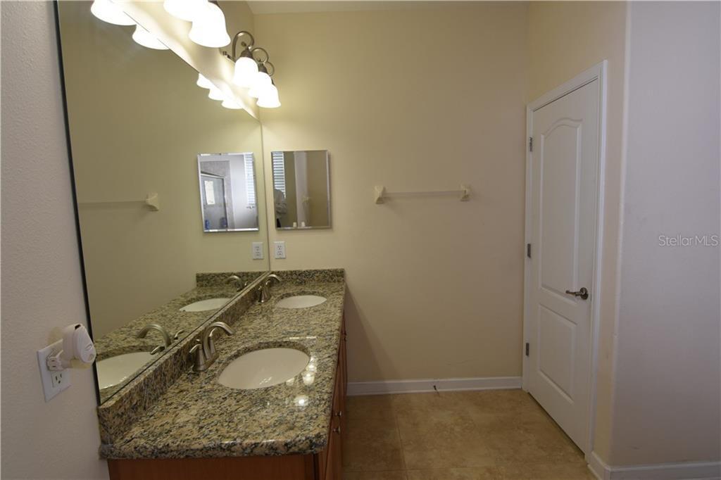 Sold Property | 11223 FLORA SPRINGS DRIVE RIVERVIEW, FL 33579 10