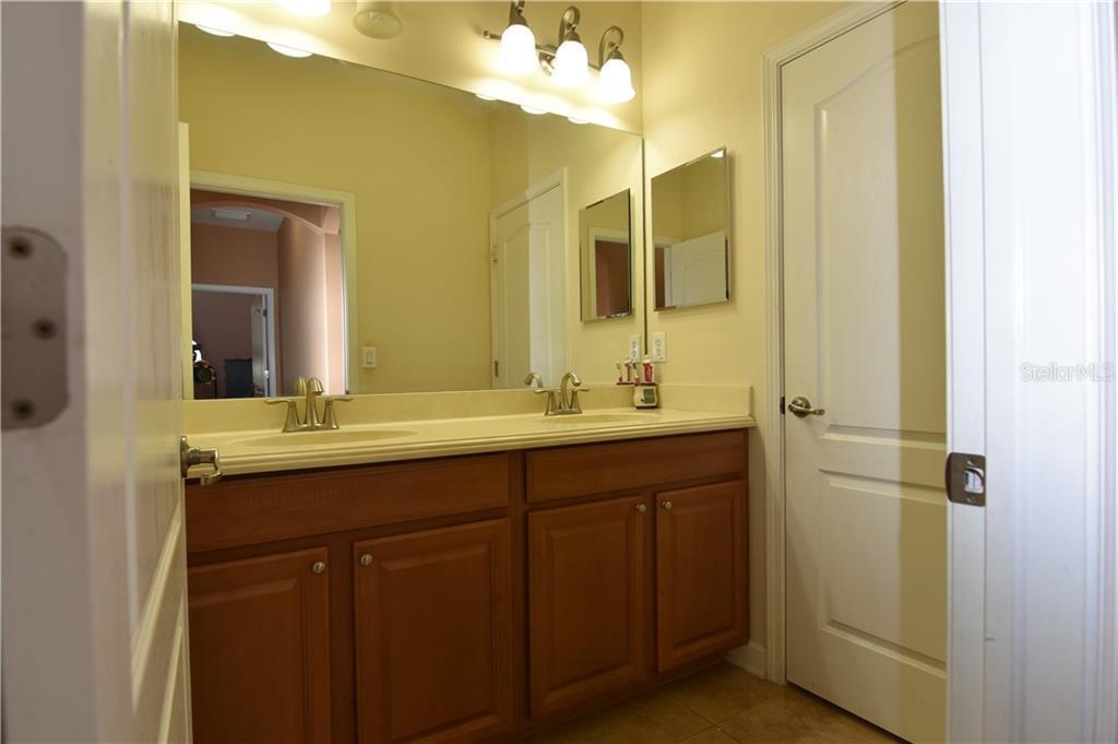 Sold Property | 11223 FLORA SPRINGS DRIVE RIVERVIEW, FL 33579 11