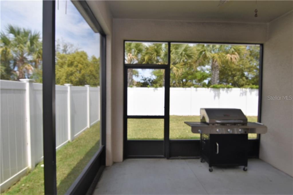 Sold Property | 11223 FLORA SPRINGS DRIVE RIVERVIEW, FL 33579 12