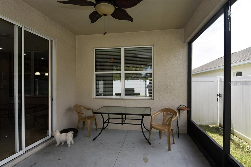 Sold Property | 11223 FLORA SPRINGS DRIVE RIVERVIEW, FL 33579 13
