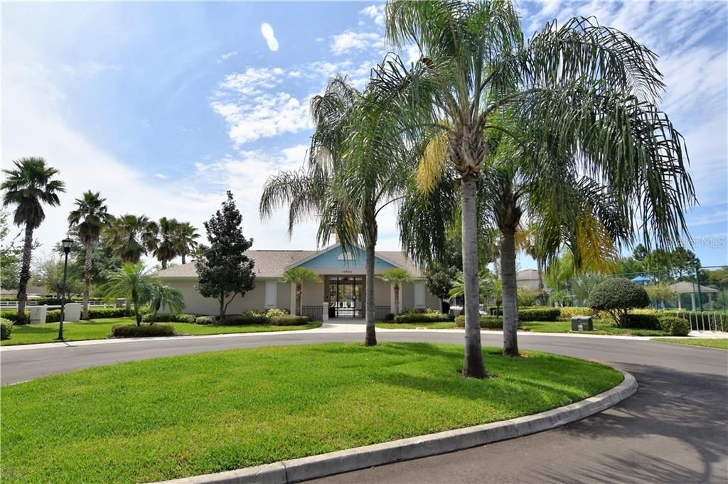 Sold Property | 11223 FLORA SPRINGS DRIVE RIVERVIEW, FL 33579 14