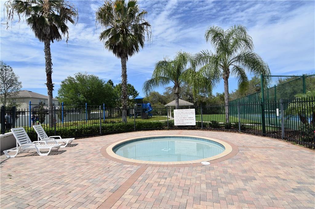 Sold Property | 11223 FLORA SPRINGS DRIVE RIVERVIEW, FL 33579 15