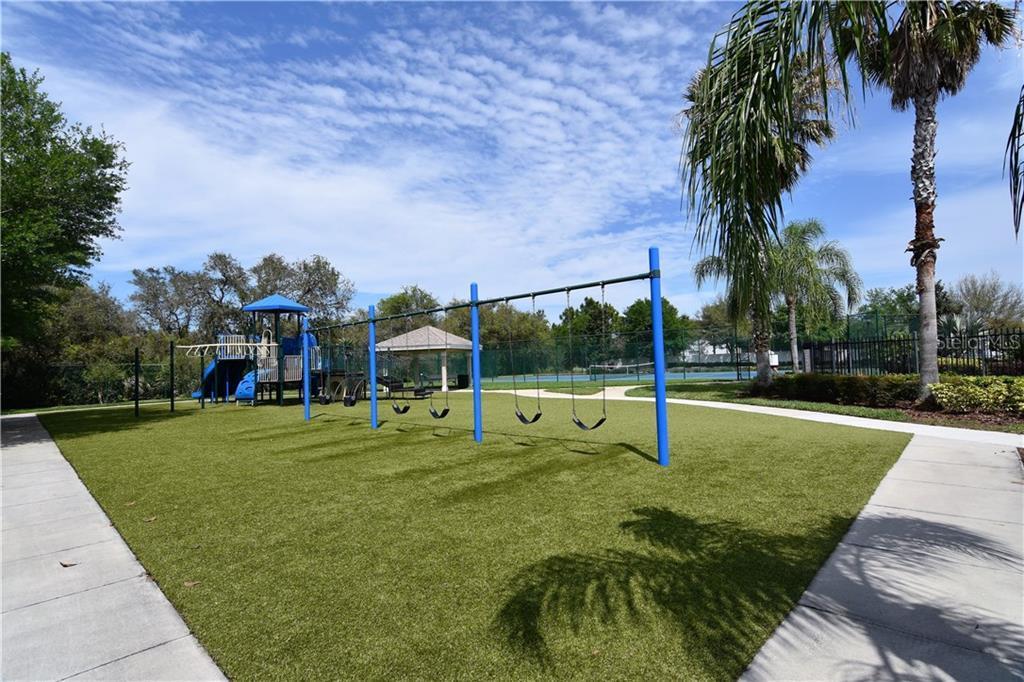 Sold Property | 11223 FLORA SPRINGS DRIVE RIVERVIEW, FL 33579 16