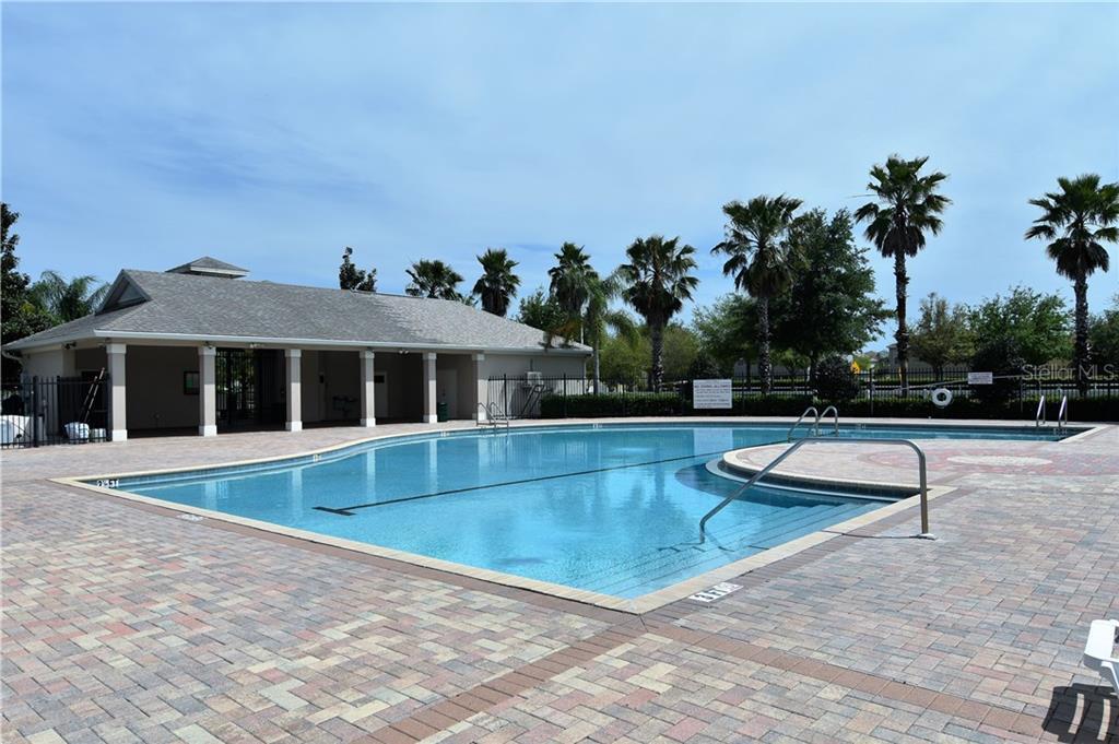 Sold Property | 11223 FLORA SPRINGS DRIVE RIVERVIEW, FL 33579 18