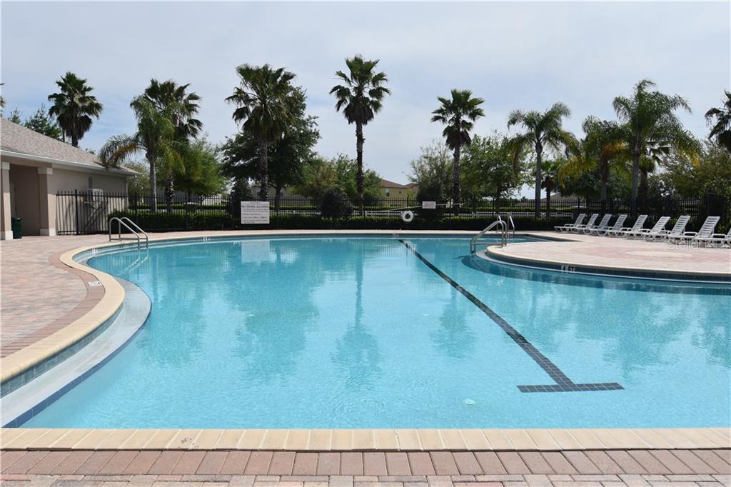 Sold Property | 11223 FLORA SPRINGS DRIVE RIVERVIEW, FL 33579 19