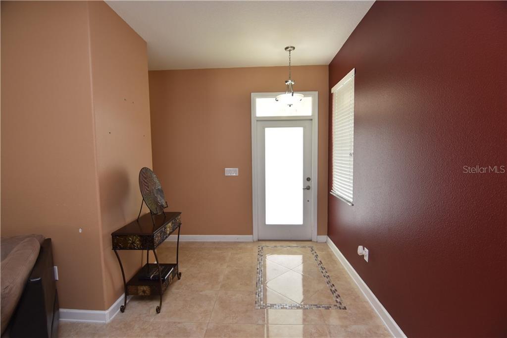 Sold Property | 11223 FLORA SPRINGS DRIVE RIVERVIEW, FL 33579 2