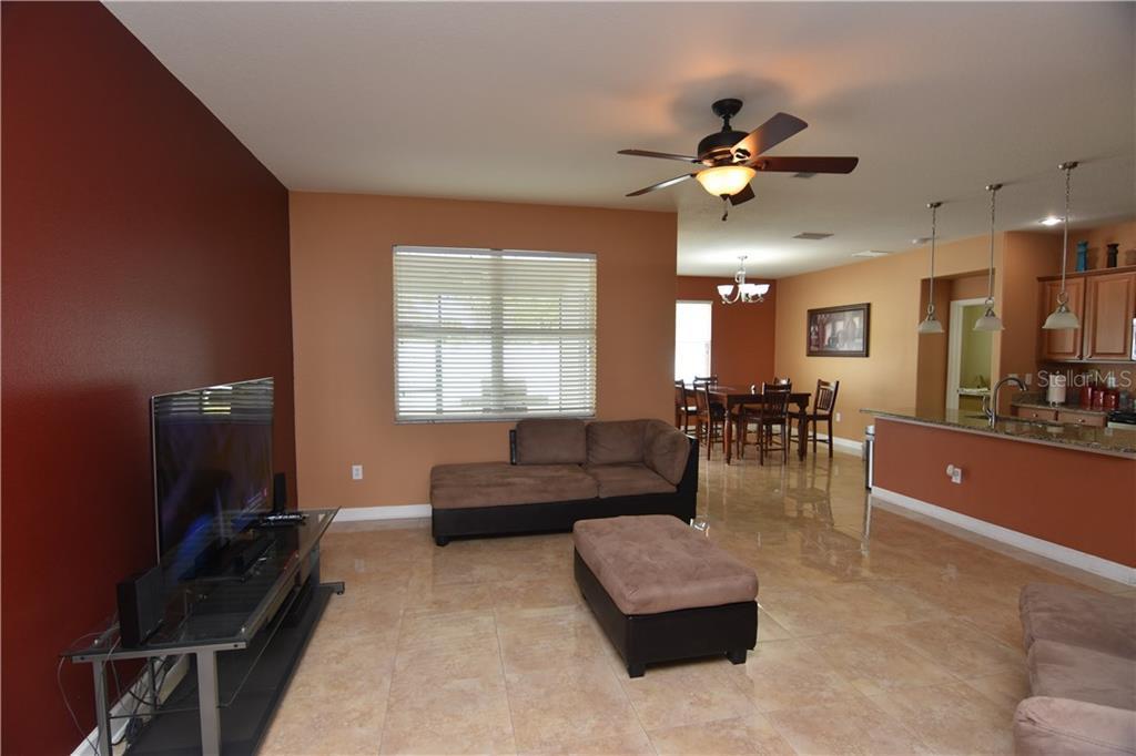 Sold Property | 11223 FLORA SPRINGS DRIVE RIVERVIEW, FL 33579 3