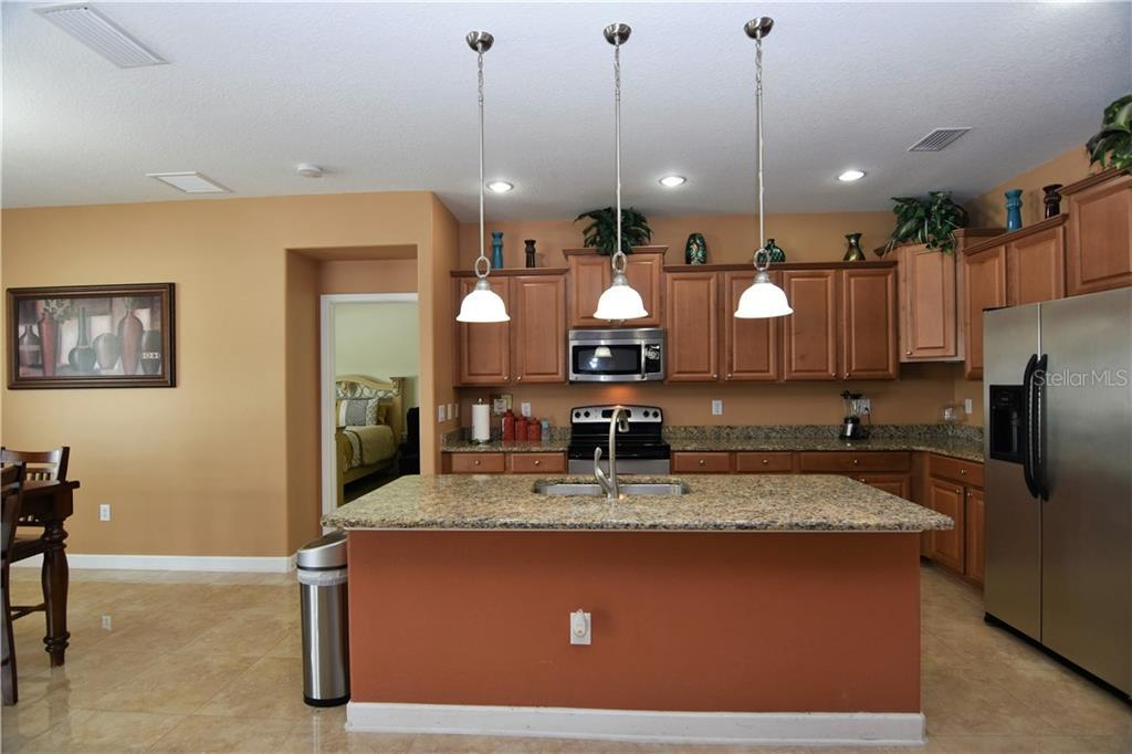 Sold Property | 11223 FLORA SPRINGS DRIVE RIVERVIEW, FL 33579 4