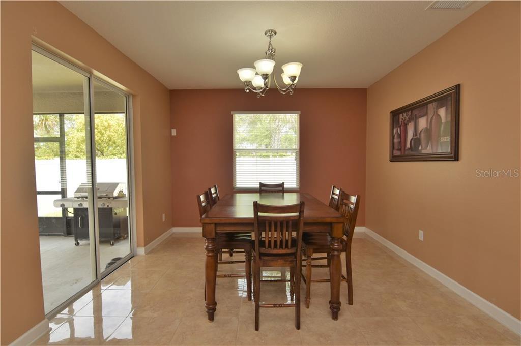 Sold Property | 11223 FLORA SPRINGS DRIVE RIVERVIEW, FL 33579 5