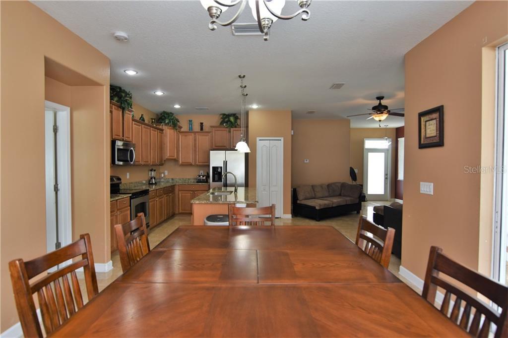 Sold Property | 11223 FLORA SPRINGS DRIVE RIVERVIEW, FL 33579 6