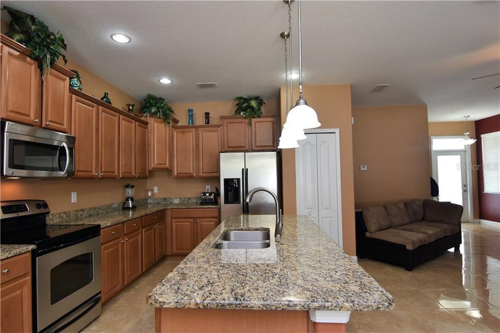 Sold Property | 11223 FLORA SPRINGS DRIVE RIVERVIEW, FL 33579 7