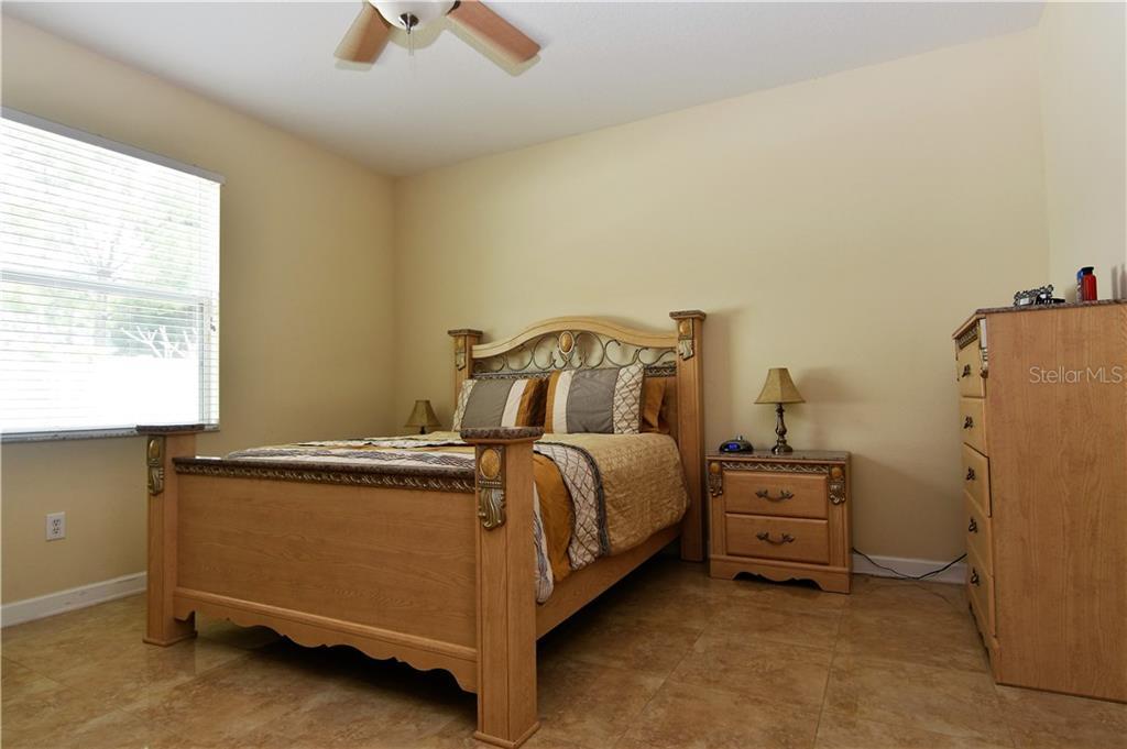 Sold Property | 11223 FLORA SPRINGS DRIVE RIVERVIEW, FL 33579 8