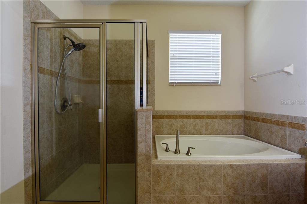 Sold Property | 11223 FLORA SPRINGS DRIVE RIVERVIEW, FL 33579 9