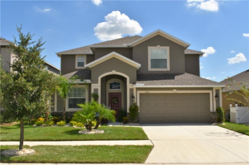 Leased | 13110 ROYAL PINES AVENUE RIVERVIEW, FL 33579 0