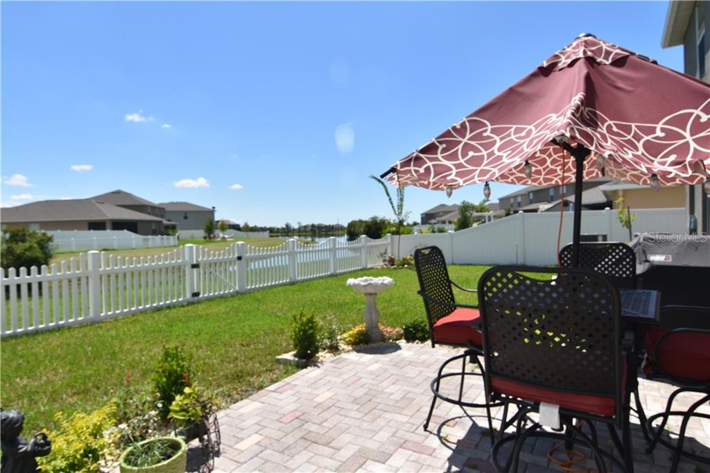 Leased | 13110 ROYAL PINES AVENUE RIVERVIEW, FL 33579 21